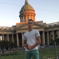 Дмитрий Дмитриев, 6569 подписчиков