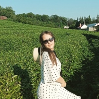 Арина Максина, 174 подписчиков