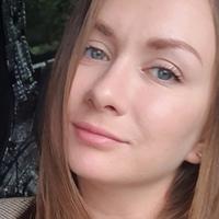 Татьяна Топильская, 0 подписчиков