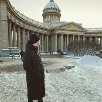 Максим Рысев, 0 подписчиков
