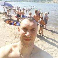 Георгий Васильченко, 124 подписчиков