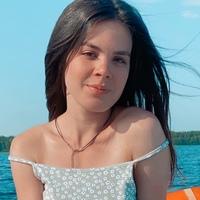 Елена Филиппова, 43 подписчиков