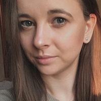 Кристина Васильченко, 0 подписчиков