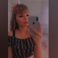 Ксения Васильченко, 0 подписчиков