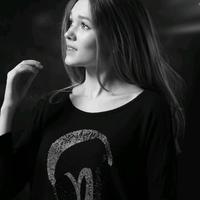 Соня Филиппова, 57 подписчиков