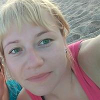 Мария Михневич, 0 подписчиков