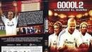 Goool 2 2007