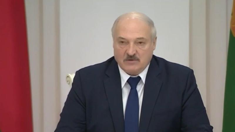 Лукашенко е эффективное лечение в госучреждениях должен получать каждый гражданин Беларуси