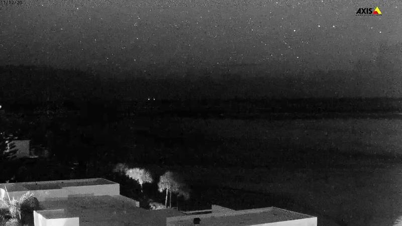 Stuart, FL - Live View St. Lucie Inlet