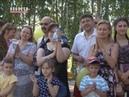 В ритме жизни» Победителем Дог — шоу «Кубок Барбоса — 2016» стал пес из Новочебоксарска