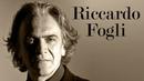 Riccardo Fogli Storie di tutti i giorni. Cover YAMAHA PSR E433