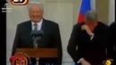 Топ 10 СМЕШНЫЕ СЛУЧАИ с президентами Смешное видео до слез