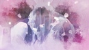 Тематическая свадьба. Цветение сакуры.