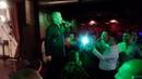 Концерт А.Дюмина в Челябинске, ресторан Спиридонов