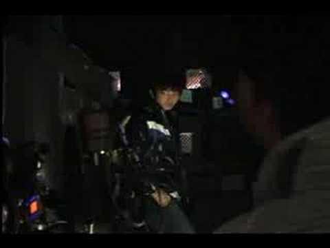 Lee Jun Ki [Spris Fall Collection 2007]
