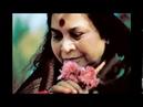 Сахаджа медитация на чакры на голове после уравновешивания левого и правого каналов