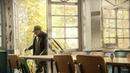 Yarost.09.serija.iz.16.2011.XviD.SATRip.RiperAM